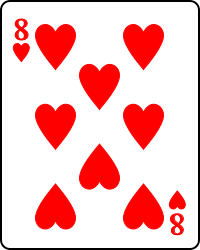 200px-Playing_card_heart_8.svg_