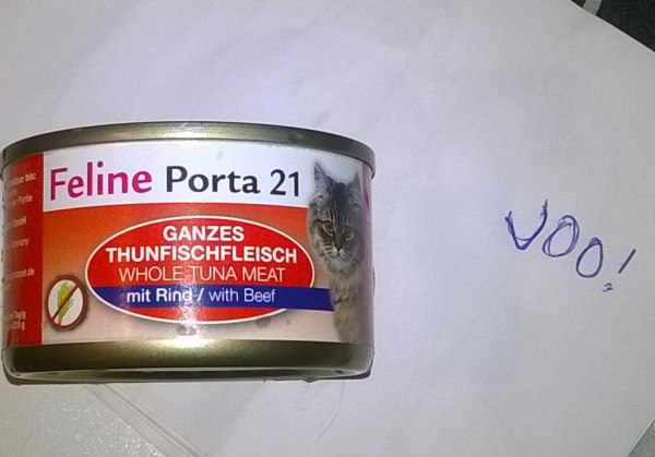 porta21 whole tuna with beef