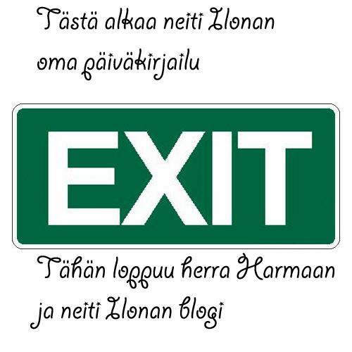 exitus copy